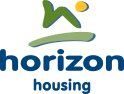 Horizon Housing Logo
